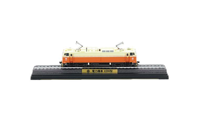 E200-300-400
