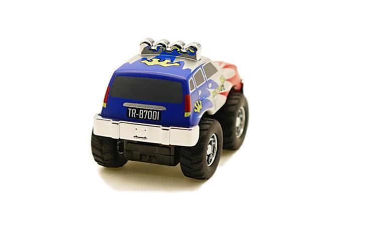 TR-B7001-4