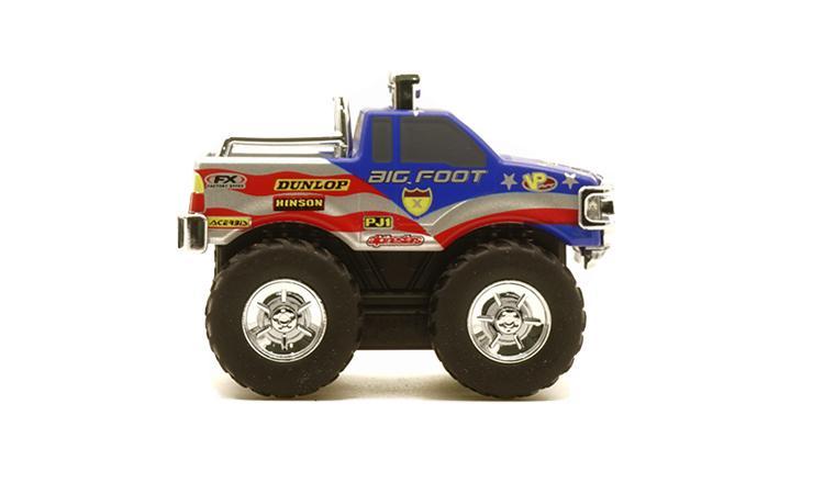 TR-B9002-2