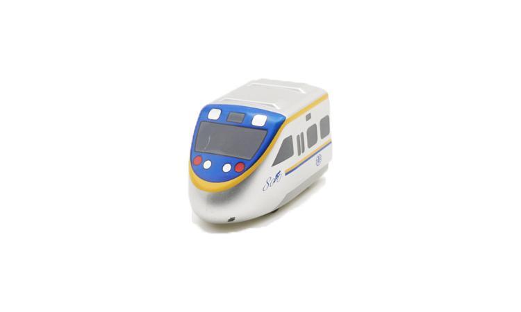 臺灣鐵路 EMU800