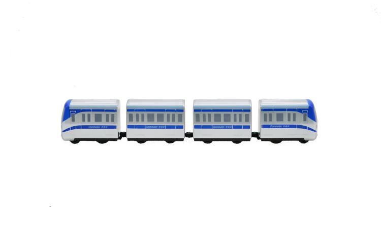 QV057T1-2
